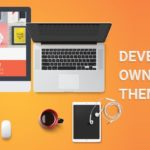 Develop Your Own WordPress Theme (Overview)