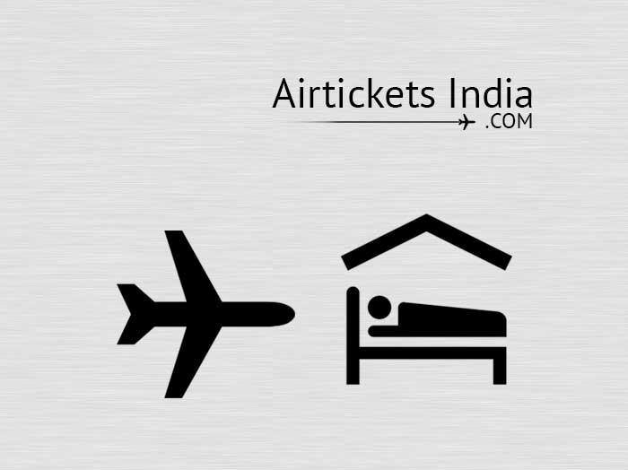 airtickets-ui-ux-design