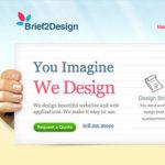 b2d-business-website-design