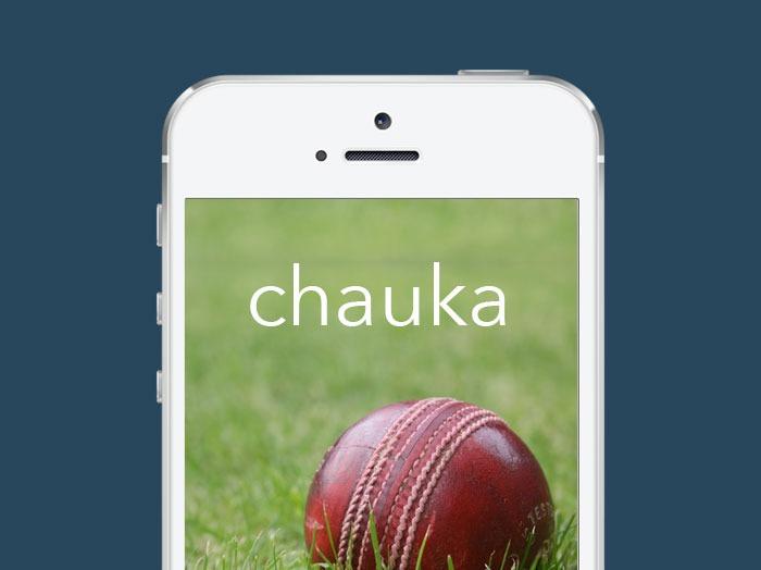 chauka-mobile-app-designer