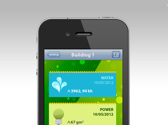 energy-mobile-app-designer