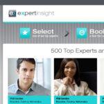 expert-ui-ux-designer