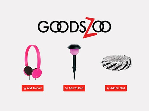 goods-bigcommerce-web-design