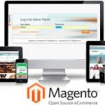 Magento Customization or Psd to Magento, how we do it?