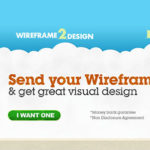 w2d-business-website-design