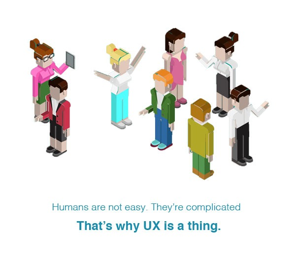 why-ux