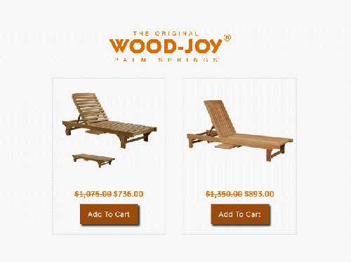 wood-bigcommerce-web-design