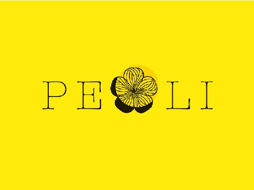 peoli-bigcommerce-web-design