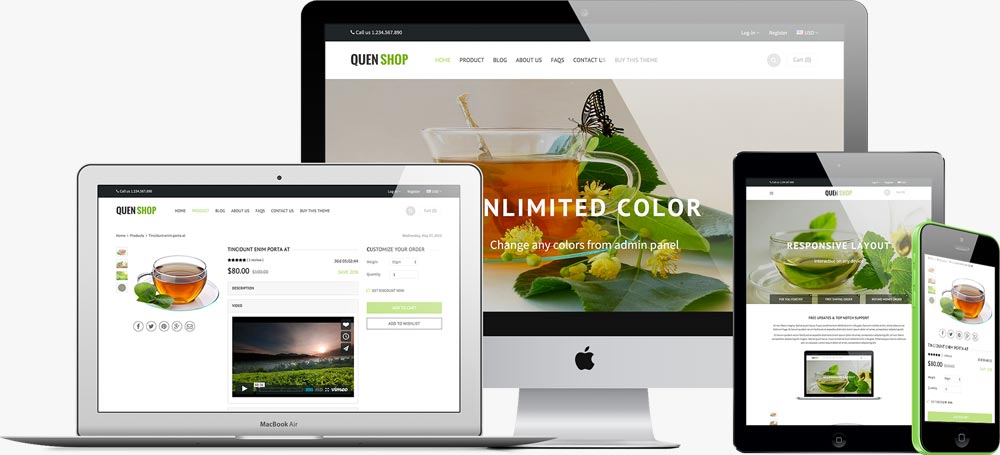 ecommerce-shopify-theme-single