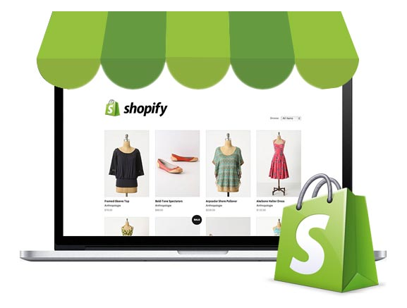 shopify-web-design-e1460984629648