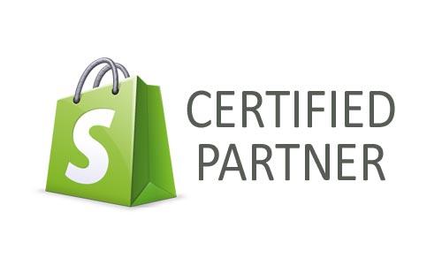 shopify_partner