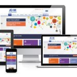 Why Responsive Design Make Sense for Mobile Devices?
