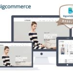 How to Choose a BigCommerce Designer?