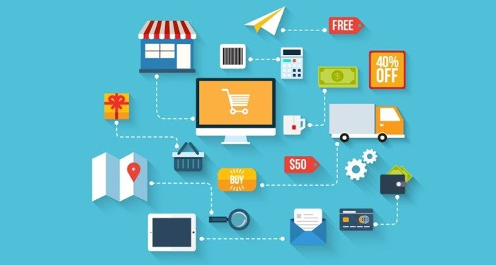 Get Suitable Applications to Support Your Online Business