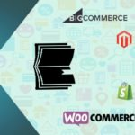 Top 6 ECommerce reads for the week