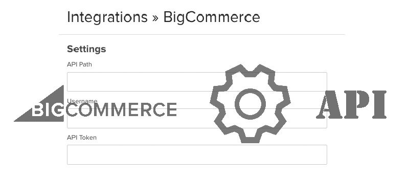 bigcommerce-inti-api