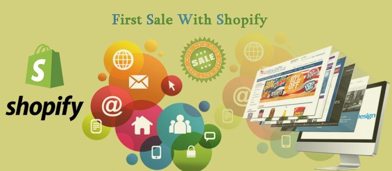 shopify_sale