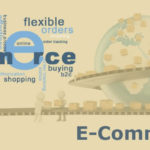 Here are Technologies & Tips that eCommerce Stores Should Adopt