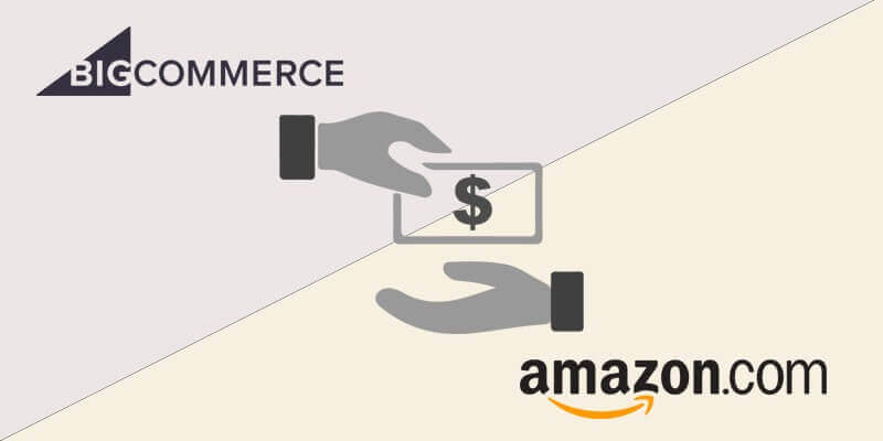 Here's More Information About Selling on Amazon with BigCommerce