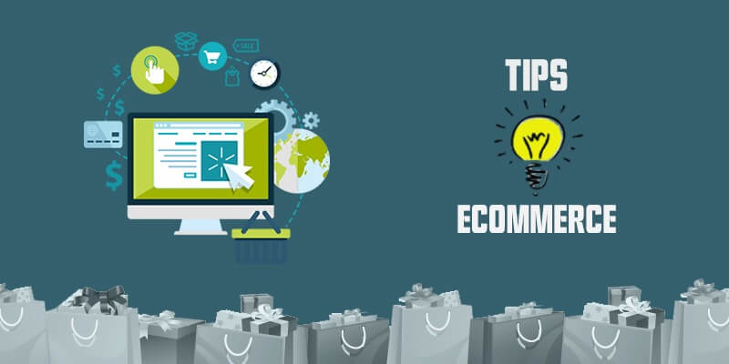 Tips to Successfully Personalize Your Online Store
