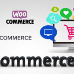 Top 6 eCommerce Reads: February '17 Part:1