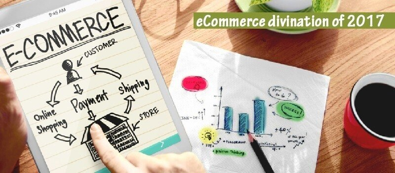 A Professional eCommerce Design Takes The Hassle Out Of Website Designing