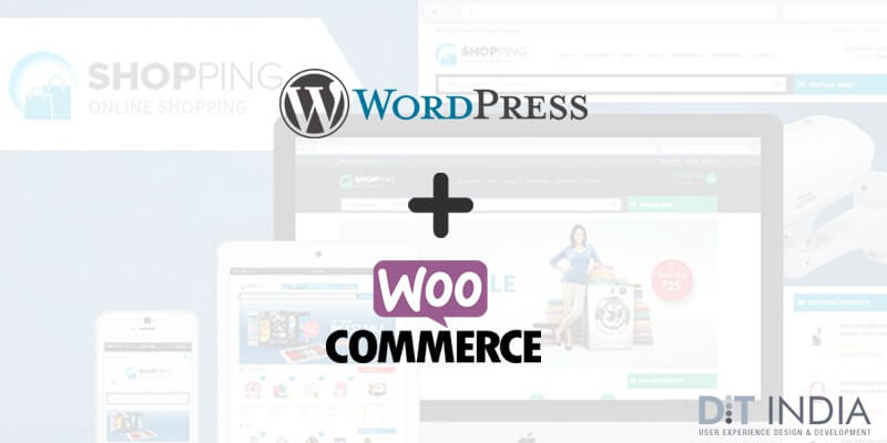 Building an Online Store with WordPress and WooCommerce