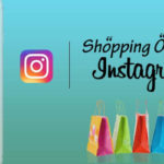 Instagram shopping will change the face of eCommerce