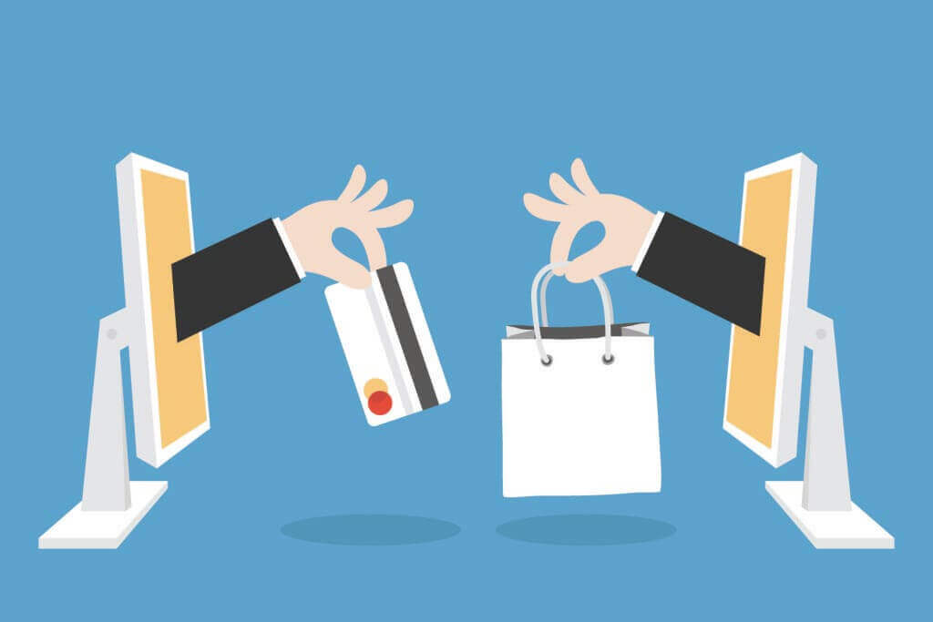How to setup an online store in a week