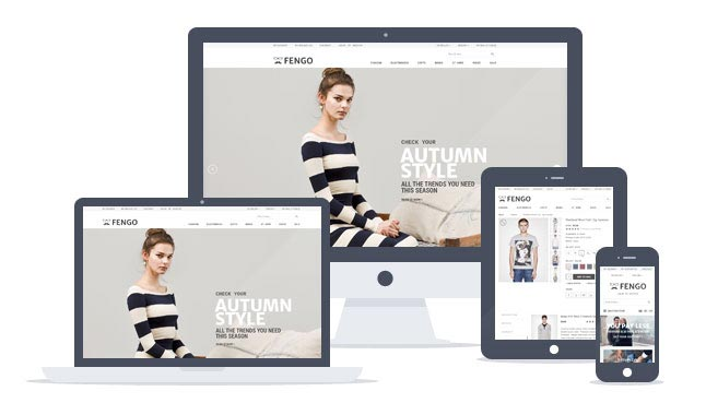 How You Make Your Website Truly Responsive