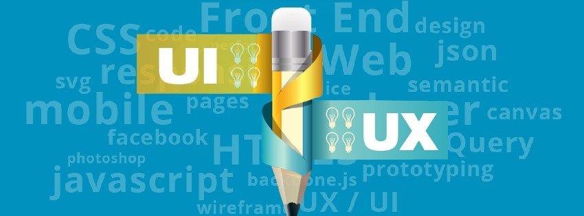 Top 6 Web Design Reads: November '16 Part:2