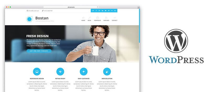 Why Businesses Need To Switch To WordPress?