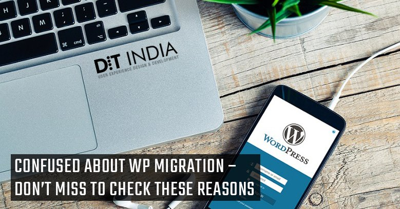 HTML or WordPress – Which is Best for Site Migration