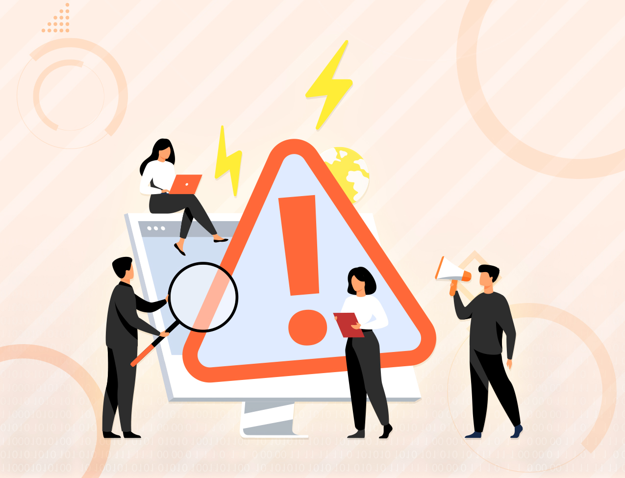 Must Avoid 9 Common Mistakes In eCommerce Website Development 2021