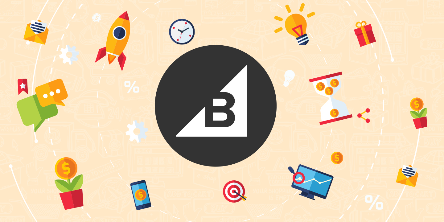 33 Must Know REASONS Why Choose BigCommerce in 2021-22
